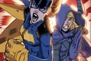 Sollicitations VO Novembre 2015 – DC Universe Partie 1
