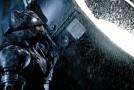 Kevin Tsujihara s'exprime sur le délai de Batman V Superman
