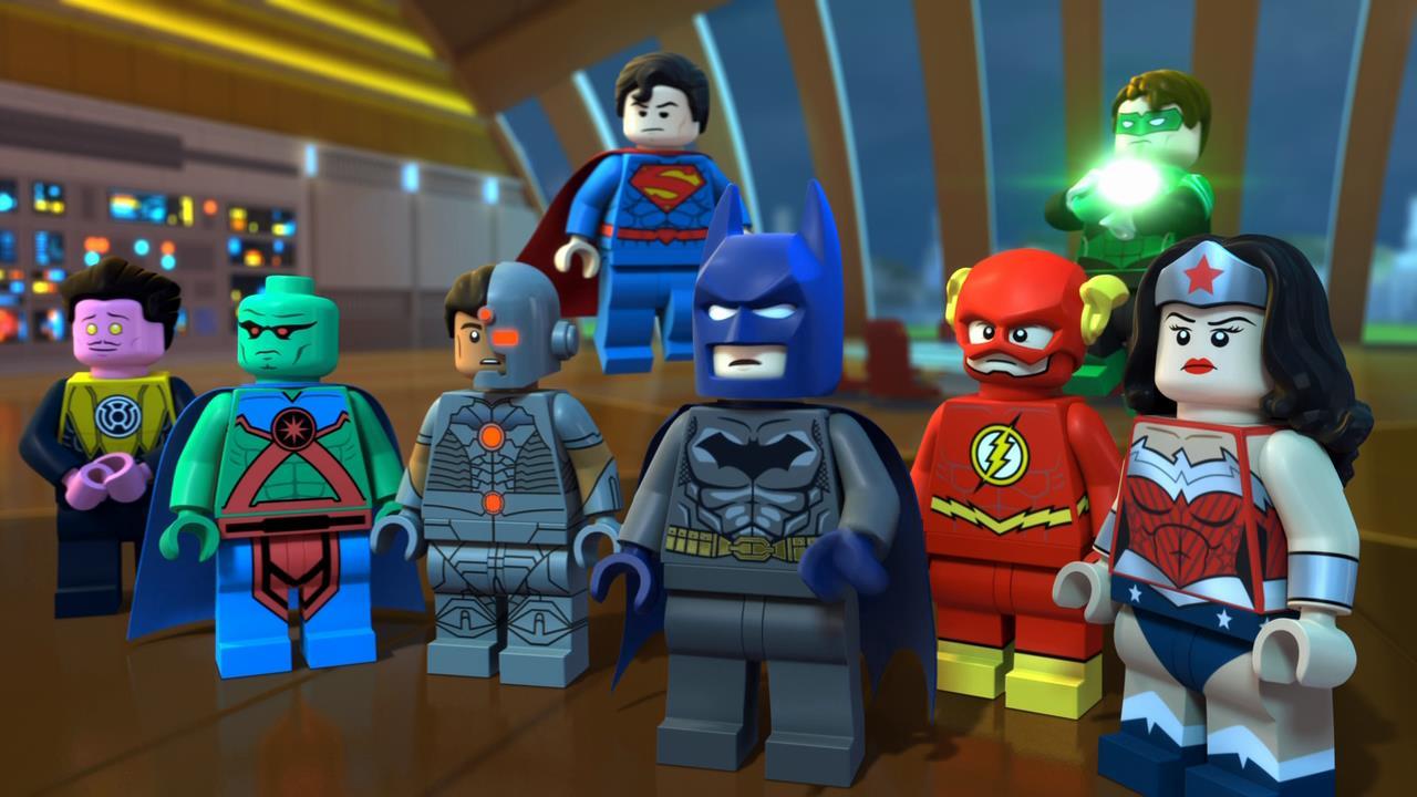 72 Best comic art images | Comic art, Superhero coloring, Coloring ... | 720x1280