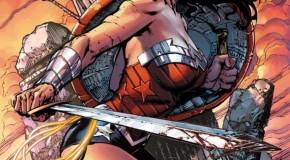 Urban Comics : le planning de fin d'année leaké ?