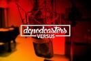 #DCPodcasters - Versus #13 : Man of Steel, meilleur film du DCEU ?