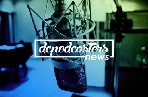 #DCPodcasters – News #10 : Rebirth, Darkseid et plein de questions