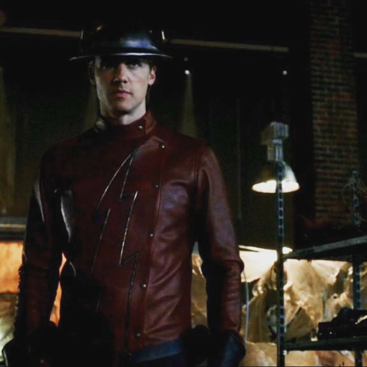 Quicksilver Avengers 2 Casting Nouvelles infos...