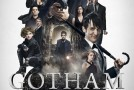 Review TV – Gotham S02E03 « The Last Laugh »