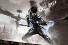 Les DLC d'octobre de Batman : Arkham Knight annoncés