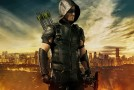 Review TV – Arrow S04E01 « Green Arrow »