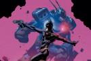 NYCC 2015 – Greg Capullo va faire une pause sur le titre Batman