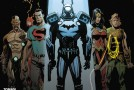 Preview VO – Detective Comics #45