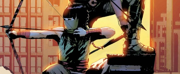 [ICONE] Green Arrow Green-Arrow-Tome-3-Jeff-Lemire-Couverture-610x250