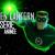 Dossier – Green Lantern : La Série Animée