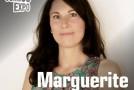 Marguerite Sauvage sera présente à la PCE 2016