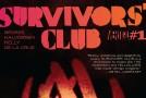 Review VO – Survivors' Club #1