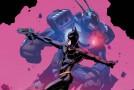 Preview VO – Batman #45