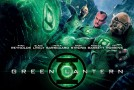 Review cinéma – Green Lantern