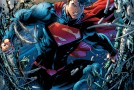 Urban annonce Superman Unchained Tome 1