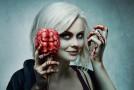 Review TV – iZombie S02E07 «Abra Cadaver»