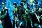 Zack Snyder serait en discussion avec HBO pour une série Watchmen