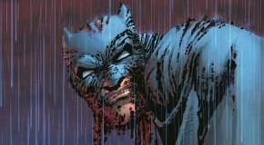 Frank Miller planche déjà sur un Dark Knight IV