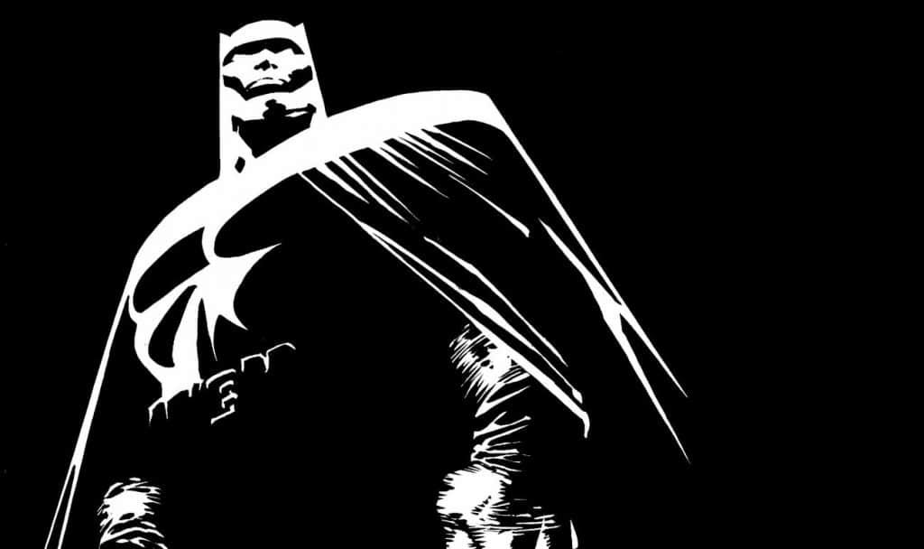 urban comics propose un guide batman gratuit