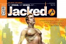 Review VO – Jacked #1