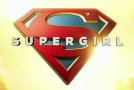 Review TV – Supergirl S01E04 « How does she do it ? »