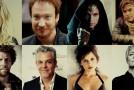 Le cast du film Wonder Woman se dévoile