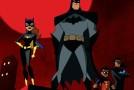 Review VF – Batman : Les Nouvelles Aventures Tome 2