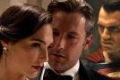 Tout ce qui ne va pas dans le dernier trailer de Batman v Superman