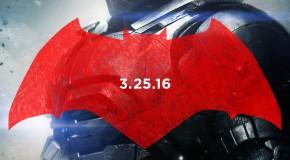 Un extrait du thème de Batman pour Batman v Superman