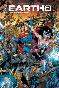 Earth2_Couverture_Top_10_Urban_2015