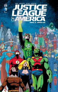 Justice_League_Of_America_Couverture_Top_10_Urban_2015