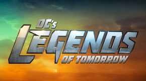 Review TV – DC's Legends of Tomorrow S01E02 « Pilot – Part 2″