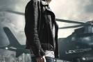 Lex Luthor s'exprime dans une nouvelle «interview»