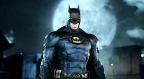 Batman : Arkham Knight a encore du contenu supplémentaire ce mois de janvier