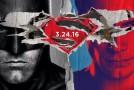Un nouveau trailer international pour Batman v Superman