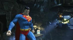 DC Universe Online fête ses 5 ans et débarque sur Xbox One