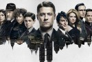 Review TV – Gotham S02E19 « Azrael »