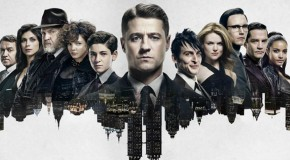 Review TV – Gotham S02E22 « Transference »  FINAL SAISON 2