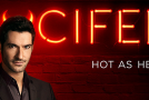 Review TV – Lucifer S01E03 « The Would-Be Prince of Darkness »