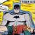 Showcase #94 – Batman #156 – Robin Dies At Dawn
