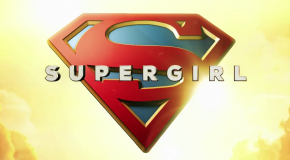 Review TV – Supergirl S01E12 « Bizarro »