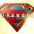 Review TV – Supergirl S01E13 « For the Girl Who Has Everything »