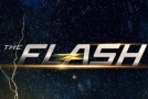 Review TV – The Flash S02E13 « Welcome to Earth-2 »