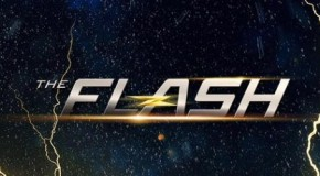 Review TV – The Flash S02E12 « Fast Lane »