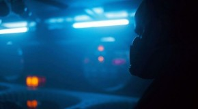 Un teaser pour le fan-film Batman : Death of a City