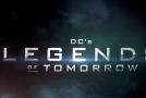 Review TV – DC's Legends of Tomorrow S01E13 « Leviathan »