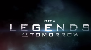Review TV – DC's Legends of Tomorrow S01E03 : Blood Ties