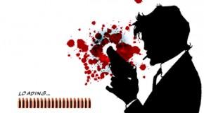 Des images du jeu vidéo abandonné 100 Bullets