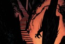 Preview VO – Batman #49