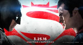 Découvrez les pubs de Batman v Superman du Superbowl